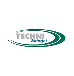 techni
