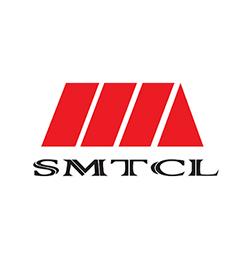 SMTCL